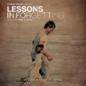 lessons_in_forgetting
