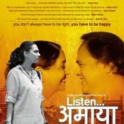 listen-amaya