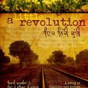Little Revolution (Documentary, Harpreet Kaur)