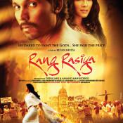 Rang Rasiya (Hindi, Ketan Mehta)