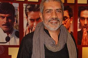 Prakash-Jha