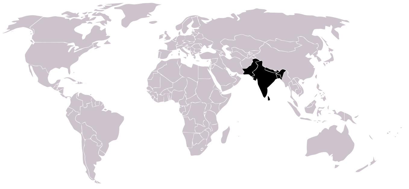 Map-World-South-Asia_vectorized (1)