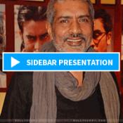 Prakash Jha Retrospective