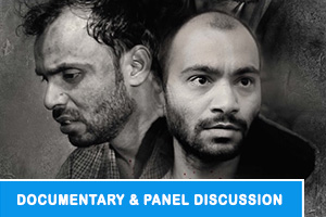 Documentary & Panel Discussion