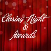 closing-thumb