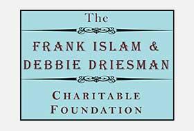Frank Islam & Debbie