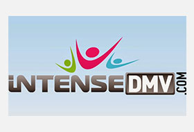 Instense DMY