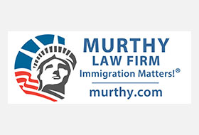 Murthy Law Firm