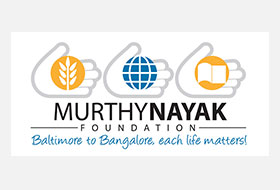 Murthy Nayak Foundation