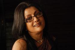 Aparna-Sen