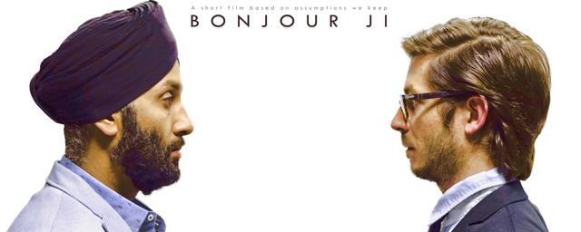 poster-bonjourji