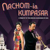 Feature Film: Nachom ia Kumpasar