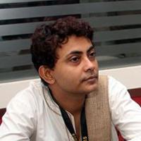Somnath Chakraborty