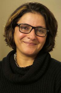 Leena Yadav
