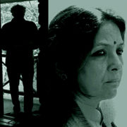Feature Film: Threshold and Short Film: Ek Ladki Ek Sapna