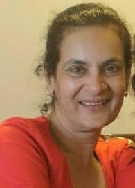 Veena Bakshi