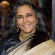 Deepa Mehta, Director