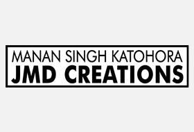 JMD Creations