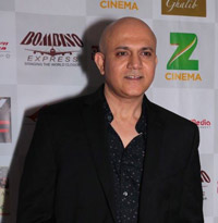 Vijay Pujara