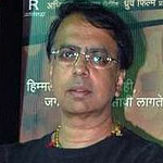 Ananth Mahadevan, Director, Writer, Actor